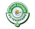 acteur-durable-territoire-logo