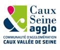 commuanute-agglomeration-caux-vallee-de-seine-logo