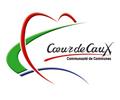 communaute-communes-coeur-de-caux