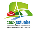 communaute-communes-saint-romain-de-colbosc-logo
