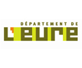 departement-eure-logo