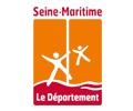 departement-seine-maritime-logo
