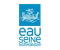 eau-seine-normandie-logo