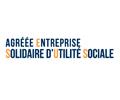 entreprise-solidaire-d-utilite-sociale-logo