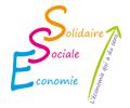 ess-economie-sociale-solidaire-logo