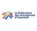 federation-des-entreprises-d-insertion