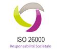 iso-26000-responsabilite-societale-logo
