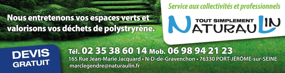 naturaulun services aux entreprises