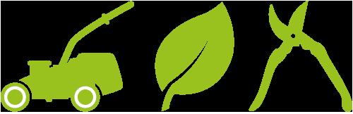 picto-entretien-espaces-verts-coul