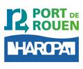 port-de-rouen-haropa