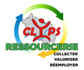 ressourcerie-clips