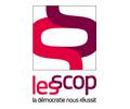 scop-scic-logo