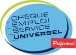 cesu-cheque-emploi-service-universel