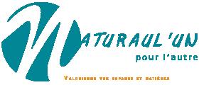 Naturaulun